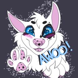 [P]Awoo!