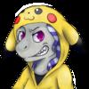 avatar of albinowolfen
