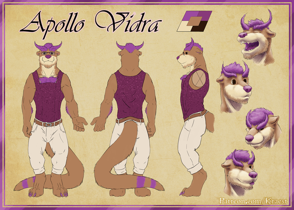 Apollo Ref Sheet v2