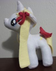Moon Princess Pony