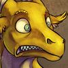 avatar of auric
