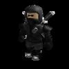 avatar of ARMYSOLDIER144