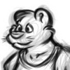 avatar of d3gopher