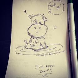 Random: Cow7
