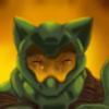 avatar of Wolfincamo