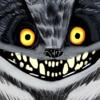 avatar of GrislyTeeth
