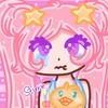 Avatar for Stuffie