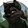 avatar of thatraccoon13
