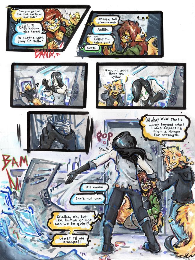 [inhuman] arc 16 pg 75