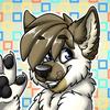 avatar of askrfur