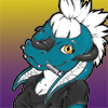 Avatar for Dragonmelde