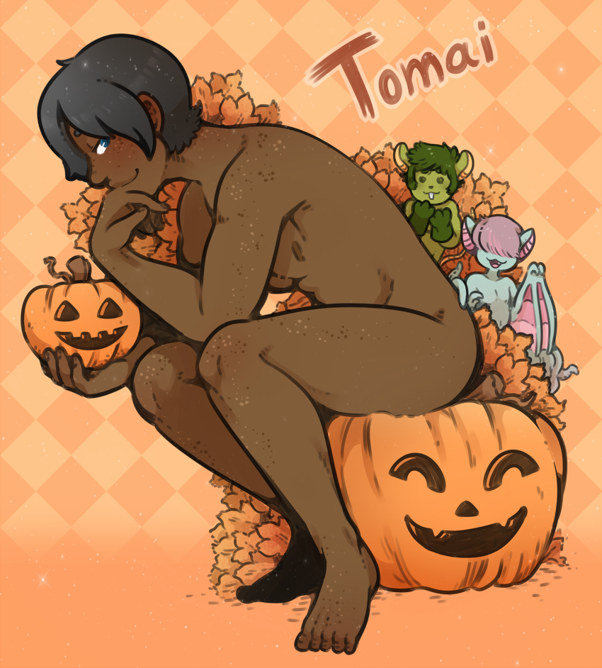 Most recent image: Tomai Time