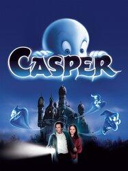 Casper's Lullaby-QueenDanny Cover