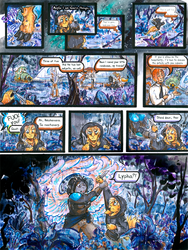 [inhuman] arc 16 pg 5