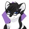 avatar of Chubs