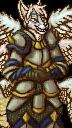 Archangel Paladin