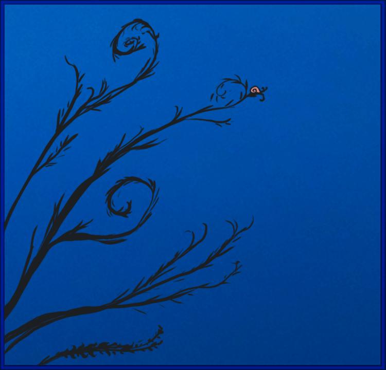 Snail Traveler
