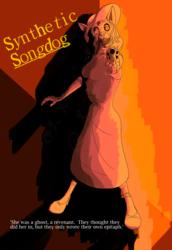 Synthetic Songdog