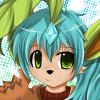 avatar of Sephircard