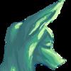 avatar of Myladykoi