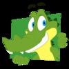 Avatar for HenryTheAlligatorsaurREX