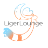 Avatar for LigerLounge