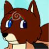 avatar of Acevis Elecion