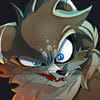avatar of Dragibuz