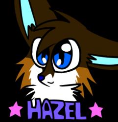 Hazel's Theme Song