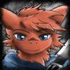 avatar of ryugadaisukidesu