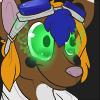 avatar of bkOcelot