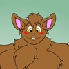 avatar of Kiluke