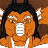 avatar of MASTERFURRYX