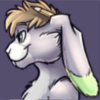 Avatar for StanSoftPaws