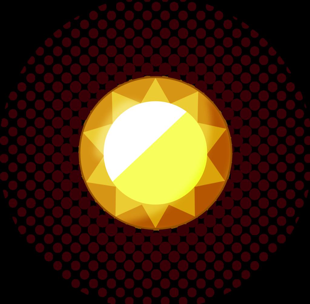Topaz Gems
