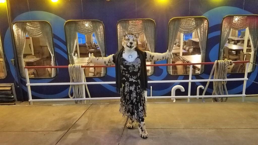 AC 2017: Fursuit Cruise 08