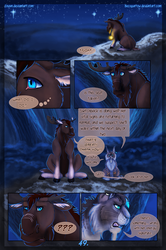 The Last Aysse: Page 49