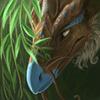 avatar of Layra