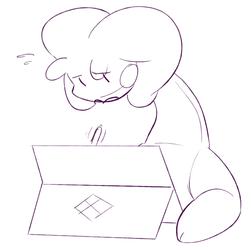 tablet worries