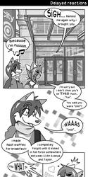 'Errands' (Page 14A)