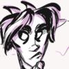 avatar of jetrar