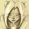 avatar of Axcan