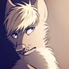 avatar of sheeruun