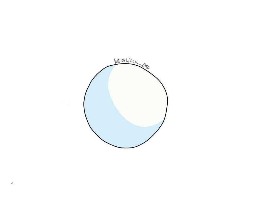 Blue Pearl's gemstone