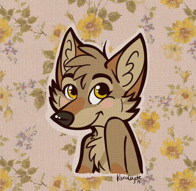 Cuteyote