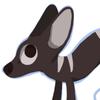 avatar of Shex