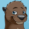 avatar of HeraLedro