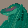 Avatar for Crocsinsocks