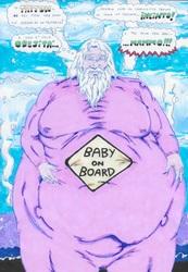 Baby-Boom 03