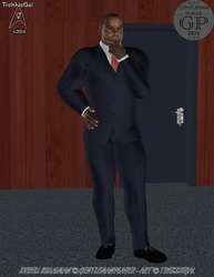 [C] All About the Business